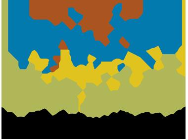 Logo von Genueser Schiff Inhaber Philipp Brandt e.K.